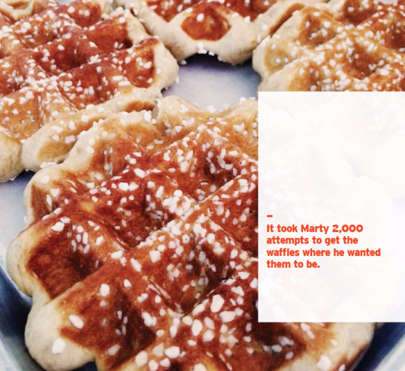 Martys-Waffles-tips.png